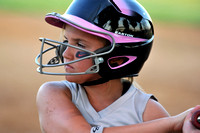 053012 Rocklin Softball